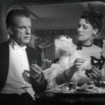belyj-klyk-1947-god