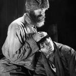 oblomok-imperii-1929-god