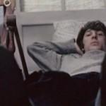 s-lyubimymi-ne-rasstavajtes-1979-god