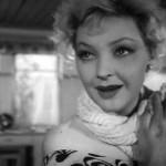 aktrisa-irina-skobceva