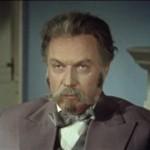 vasilij-surikov-1959-god