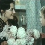 aktrisa-ariadna-shengelaya