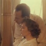 povest-nepogashennoj-luny-1990-god