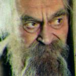 semya-vurdalakov-1990-god