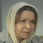 dlinnoe-dlinnoe-delo-1976-god