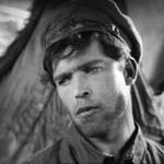 shkurnik-1929-god