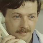 voskresnyj-papa-1985-god