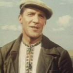 shchedroe-leto-1950-god