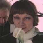 povest-o-neizvestnom-aktyore-1976-god