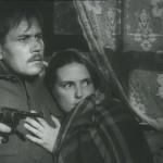 volochaevskie-dni-1937-god