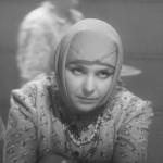 shli-soldaty-1958-god