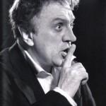 aktyor-mihail-astangov