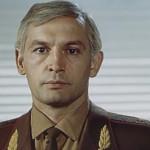 anna-i-komandor-1974-god
