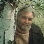 belyj-bim-chernoe-uho-1977-god