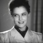 golubye-dorogi-1947-god