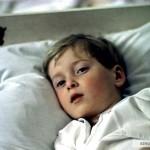 moj-lyubimyj-kloun-1986-god