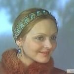 ledyanaya-vnuchka-1980-god