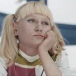 vchera-segodnya-i-vsegda-1969-god