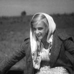vrazhi-tropy-1935-god