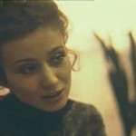 http://www.primemovies.ru/aktyory-i-rezhissyory/sovetskie-aktyory/aktyor-yuozas-budrajtis-filmografiya