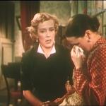 ispytanie-vernosti-1954-god