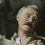 front-v-tylu-vraga-1981-god