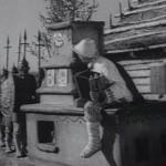 po-shchuchemu-velenyu-1938-god