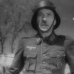 antosha-rybkin-1942-god