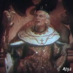 konyok-gorbunok-1941-god