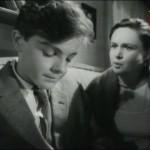 shestnadcataya-vesna-1962-god