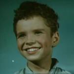 ogni-na-reke-1953-god