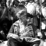 bogdan-hmelnickij-1941-god