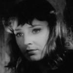 aktrisa-ehlza-lezhdej