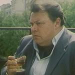 ubijstvo-svidetelya-1990-god