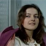 utrennij-obhod-1979-god