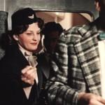udivitelnoe-voskresene-1957-god