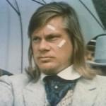 slomannaya-podkova-1973-god