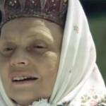 ivan-da-marya-1974-god