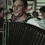 v-mirnye-dni-1950-god