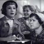 nepoddayushchiesya-1959-god