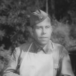 antosha-rybkin-1941-god