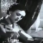 dvoe-iz-odnogo-kvartala-1957-god