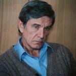 aktyor-igor-ledogorov