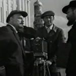imenem-revolyucii-1963-god
