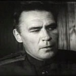 trojnaya-proverka-1969-god