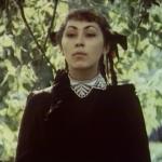 zhenshchiny-shutyat-vserez-1981-god