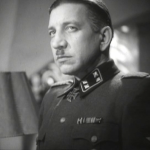 synovya-1946-god