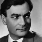 aktyor-pyotr-glebov