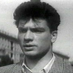 ya-kupil-papu-1962-god
