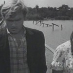 tihie-berega-1972-god